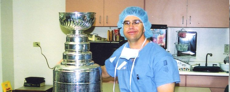 stanley-cup-dr-zyzda